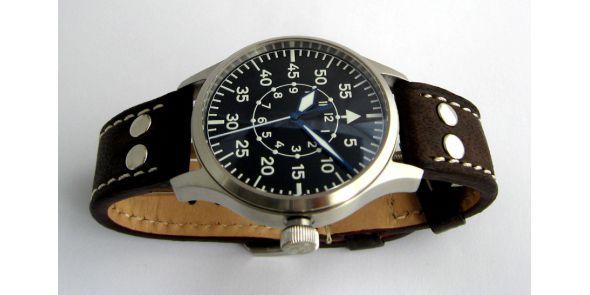 Steinhart Nav B-Uhr Automatic Pilot - F0304-STH 03