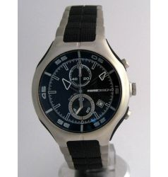 Momo Design Speed Pro Chronograph MMD 09
