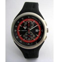 Momo Design Momo Design Phantom Chronograph Red MMD 06