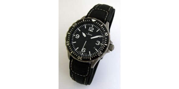 Sinn Flieger Pilots Watch - Flieger 857