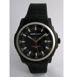 Momo Design Momo Design Komposit XL Wristwatch MMD 13