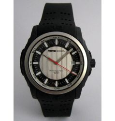 Momo Design Momo Design Komposit XL Wristwatch 14 MMD