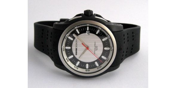 Momo Design Komposit XL Wristwatch 14 - MMD 14