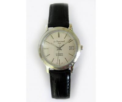Le Cheminant - Automatic Wristwatch 03 - NWW 887