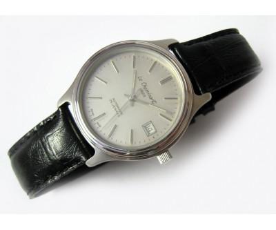 Le Cheminant - Automatic Wristwatch 06 - NWW 890