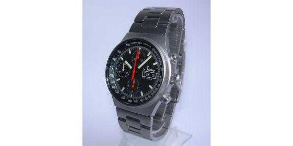 Sinn 144 ST SA Wristwatch - 144