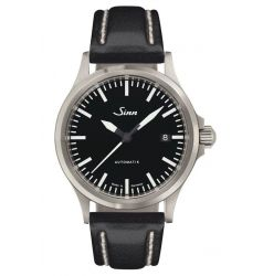 Sinn Sinn Automatic Pilots Watch 556 I SIN 64a