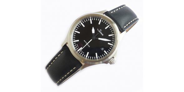 Sinn Automatic Pilots Watch 556 I - SIN 64a