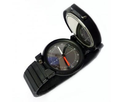 IWC Porsche Design Automatic Compass Wristwatch - IWC 178