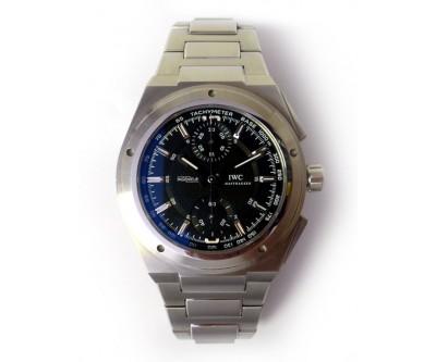 IWC Ingenieur Automatic Chronograph - IWC 177