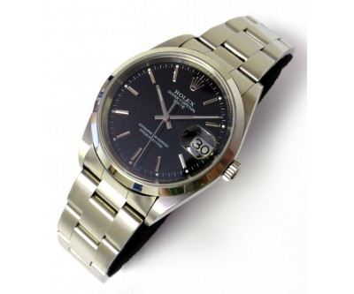 Rolex Oyster Perpetual Date - ROL 622