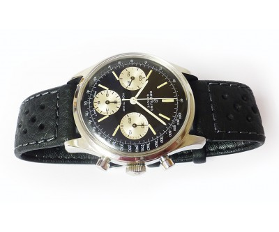 Breitling Top Time - BRL 192