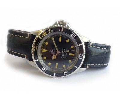 Tudor Submariner - TUD 48