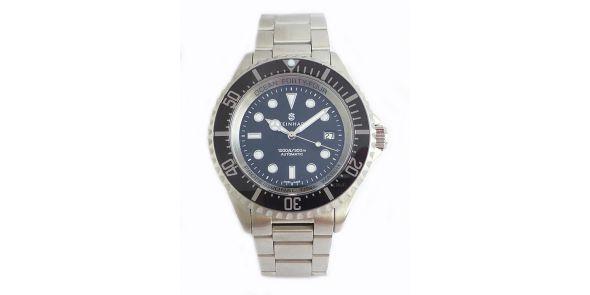 Steinhart Ocean 44 - T0215-STH 27