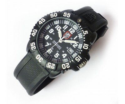Luminox Series 800 Ultimate Field Watch - NWW 1218