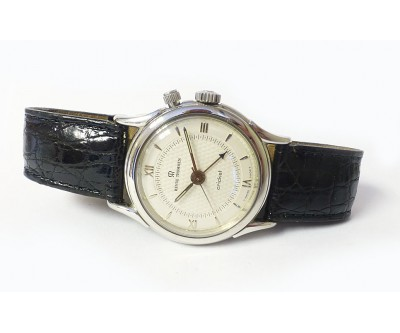 Revue Thommen Cricket Wrist Alarm - NWW 1208
