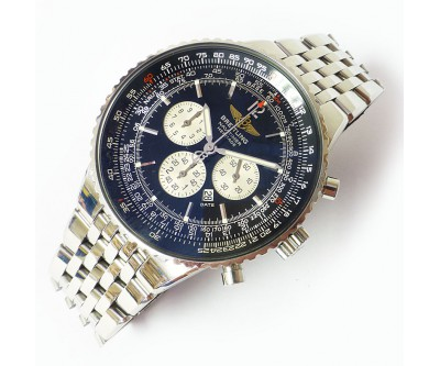 Breitling Navitimer Automatic Chronograph - BRL 193