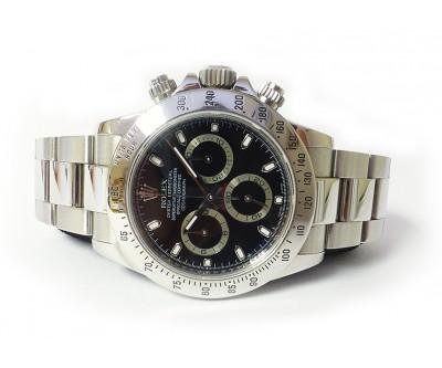 Rolex Cosmograph Daytona - ROL 649