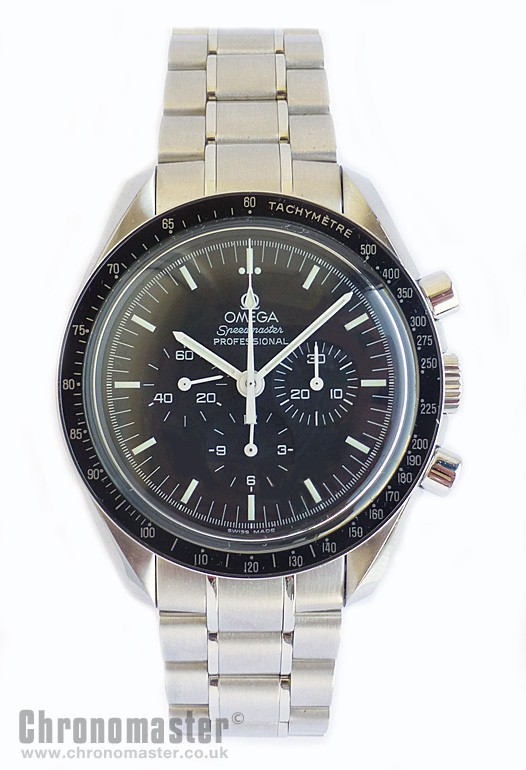 Omega watches pricelist - Vintage Watches at the Best …