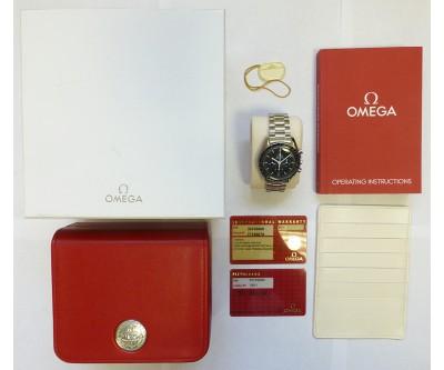 Omega Speedmaster Professional - OME 576