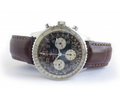 Breitling Navitimer 806 Cosmonaute - BRL 197