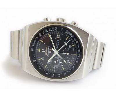 Omega Speedmaster 125 Anniversary Chronometer - OME 574