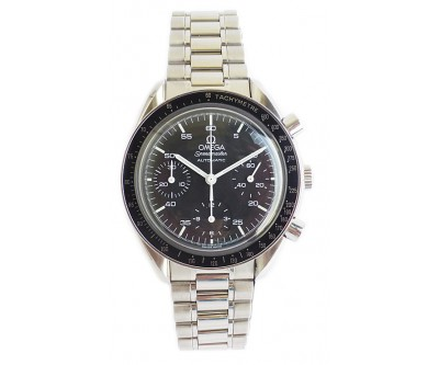 Omega Speedmaster Reduced - OME 576