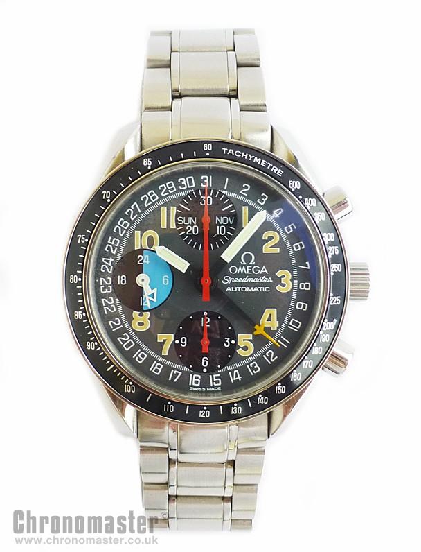 omega speedmaster day date price uk Omega speedmaster date / day-date chronograph date 321131 40mm auto your price: $2,89900 in stock free.