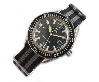 Omega Seamaster 300 - OME 578