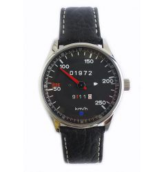 Speedometer Classic Speedometer Classic 911 SC 01