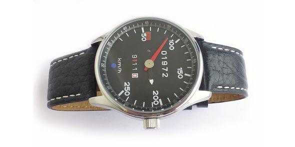 Speedometer Classic 911 - SC 01