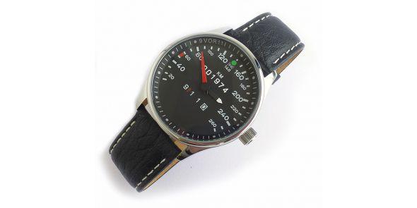 Speedometer Classic 911 Speed 260 Km/h - SC 03