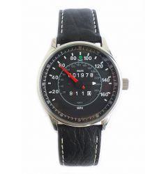 Speedometer Classic Speedometer Classic 911 Speed 160 Mph SC 04