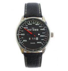 Speedometer Classic 911 Speed 300 Km/h SC 05