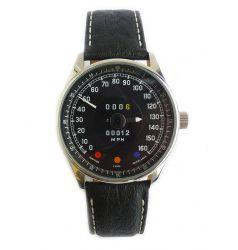 Speedometer Classic Speedometer Classic Jaguar E-Type SC 06