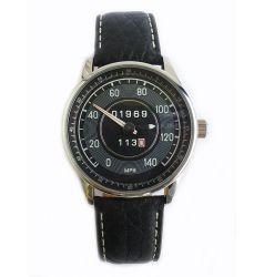 Speedometer Classic Mercedes SC 12