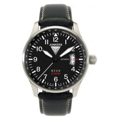 Junkers Hugo Junkers Automatic 6664-2