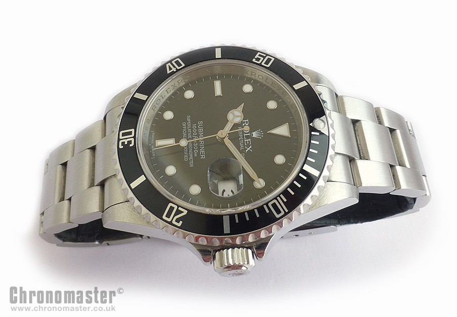 rolex submariner no date preis 2015. Black Bedroom Furniture Sets. Home Design Ideas