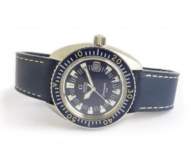 Omega Seamaster 120 - 583