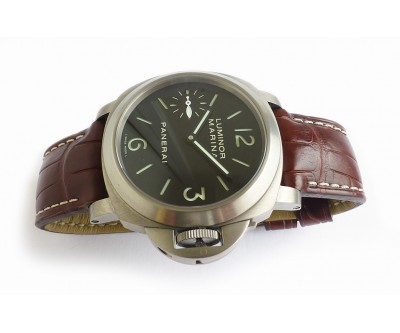 Panerai Luminor Marina PAM 177 - NWW 1276