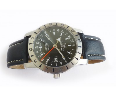 Glycine Airman 2000 - NWW 1278