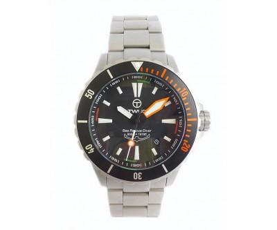 TWCO Sea Rescue Diver - NWW 1279