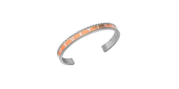 Classic Series - Orange Bangle - STE ORA