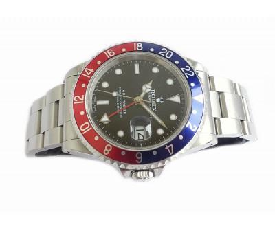 Rolex GMT Master - ROL 660