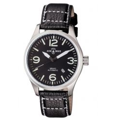 Air Blue Bravo Automatic AB4