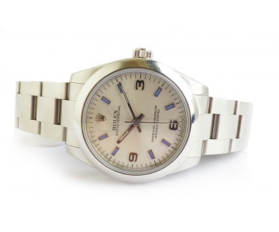 Rolex Oyster Perpetual Mid Size - ROL 664