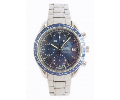 Omega Speedmaster Automatic - OME 590