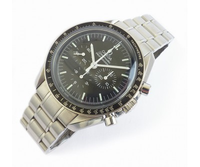Omega Speedmaster Professional Moonwatch - OME 587