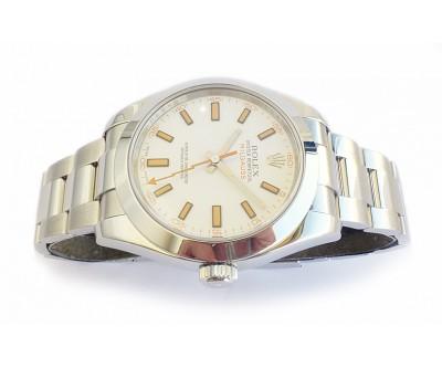 Rolex Milgauss - ROL 668