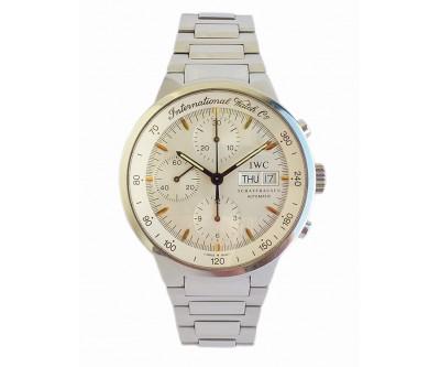 IWC GST Automatic Chronograph - IWC 189